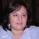 Montse Seijas Patiño