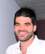 Sergio Servera