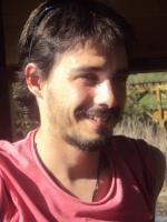 Lucas Gálvez