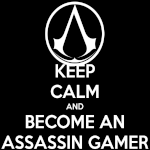 AssassinGamer156