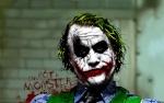 The Joker101