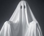 Le Fantôme du forum