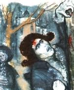 Heathcliff W.