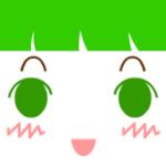Rokugurin