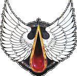 AngelWar