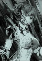 Ryucurse