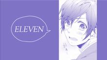 ElevenManager69