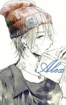 Alex_Roleplayer