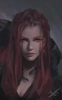 Zadina Varathion