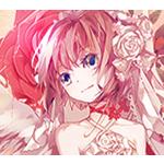 Forumactif.com : Crimson~Blades 45-49