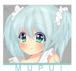 mupui