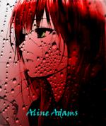 Aline Adams
