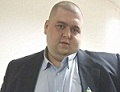 Якшин Кирилл