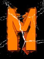 Maximeo
