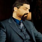 Valentinio Valladares