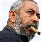 Pablo Madrozzo