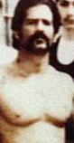 Ludwig Kreis