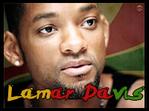 Lamar-Davis