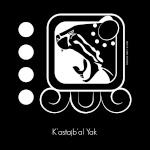 K'astajb'al Yak