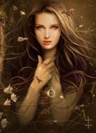 Ведьмовство: Средневековое и Современное 101-53