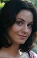 Марина1985