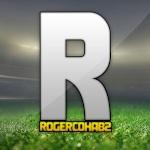 rogercohab2