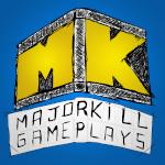 majorkill_