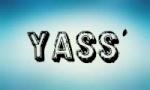 Yass'