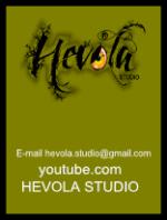 hevola studio
