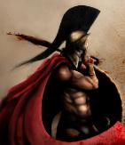 Leonidas-300-