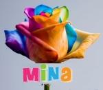 MinaMina
