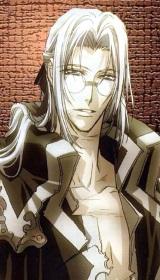 Yamato Boichiro