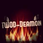 TWOD-Deamon