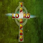 LordParano