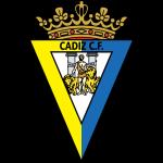 Juancar84
