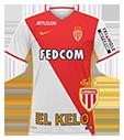 ElKelo
