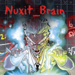 Nuxit_Brain
