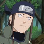 Naruto Shippuden: New Generation. 60-7