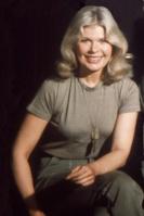 Major Margaret Houlihan