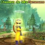 Hamzouzzz