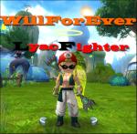 LyacFighter