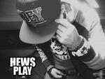 zHewsPlay
