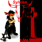Sylvien