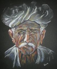 Hamoud Zavat'Rahann