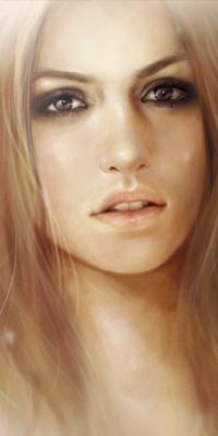 Anastasie Cahorsin