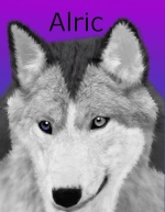 Alric