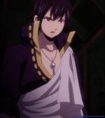 Ryu Senju