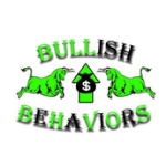 BullishBehaviors