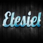 Elesiel