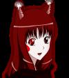 Fox114